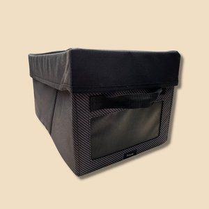 Thirty-One Your Way Rectangle with Chalk Panel & L